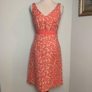 J. Crew Dress. Size 4